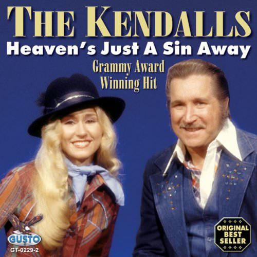 The Kendalls - I Had A Lovely Time Lyrics