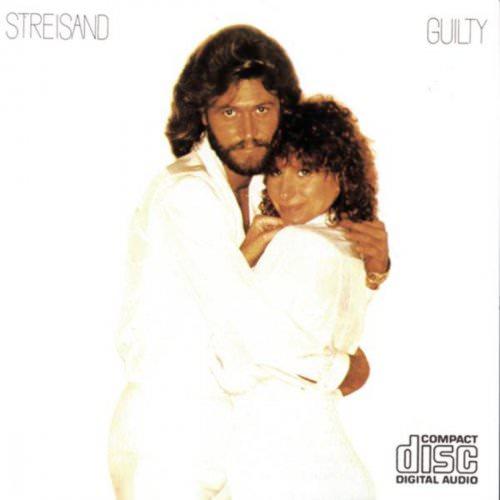 Barbra Streisand Feat. Barry Alan Gibb - What Kind Of Fool Lyrics