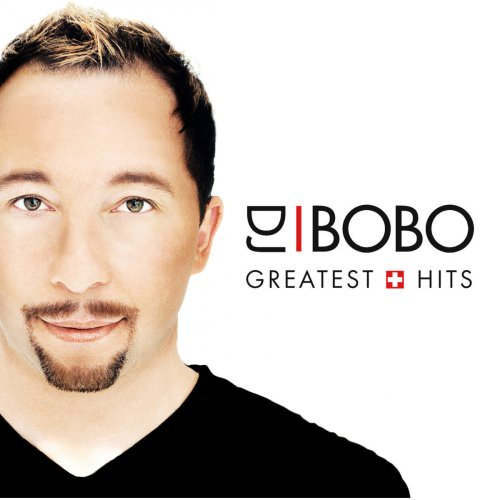 DJ Bobo - Theres A Party Lyrics