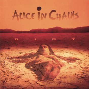 Alice In Chains - Would? Lyrics