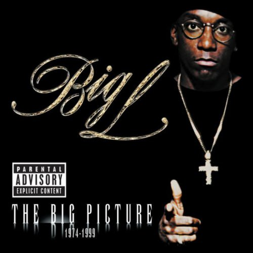 Big L Feat. 2Pac - Deadly Combination Lyrics