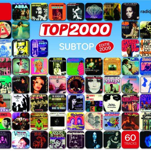 Roger Daltrey - Say It Ain't So Joe (UK & US Single A-Side) Lyrics