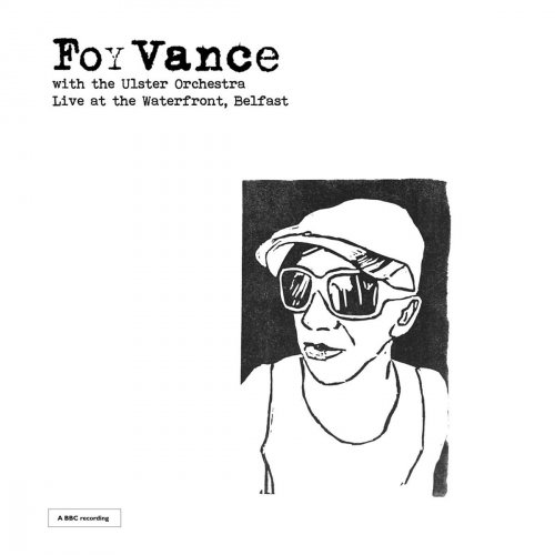 Foy Vance - Gabriel And The Vagabond (Live) Lyrics