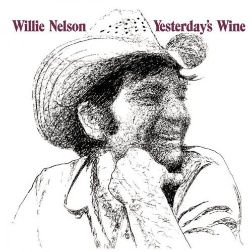 Willie Nelson - Me And Paul Lyrics