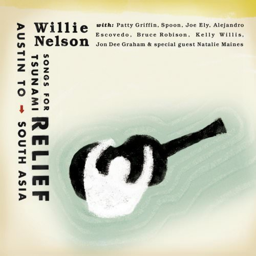 Willie Nelson - The Great Divide (Live (2005/Austin Music Hall)) Lyrics