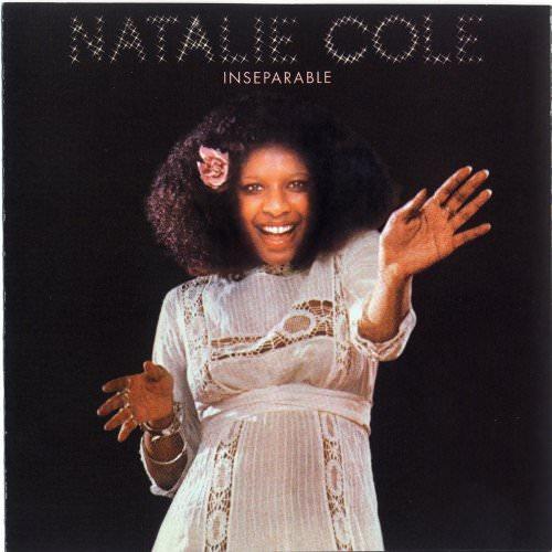 Natalie Cole - Needing You Lyrics