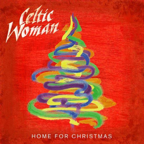 Celtic Woman - Winter Wonderland Lyrics