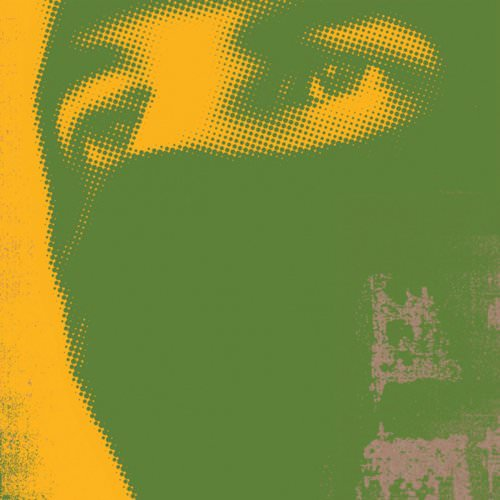 Thievery Corporation - Hare Krsna Lyrics