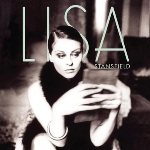 Lisa Stansfield - Suzanne Lyrics