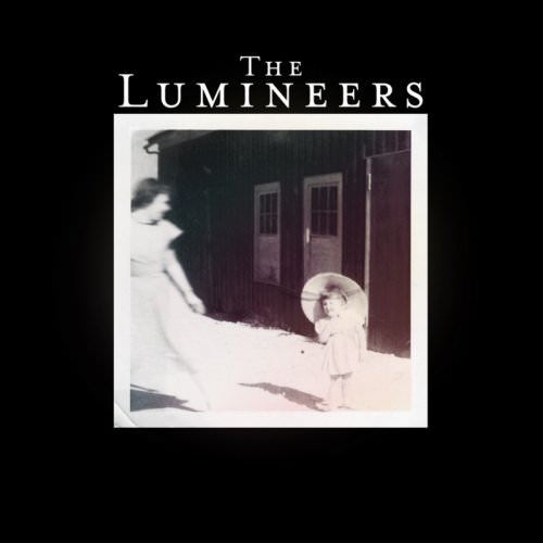 The Lumineers - Ain't Nobody's Problem Lyrics