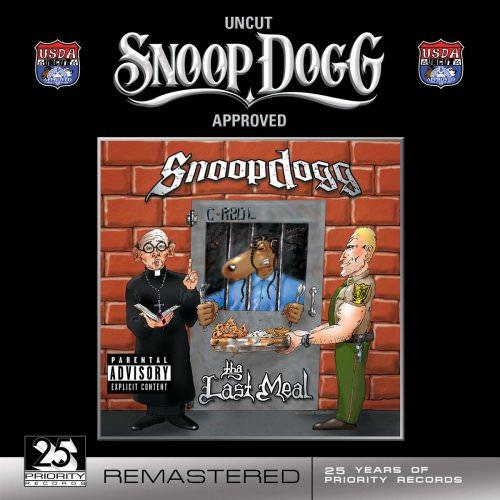 Snoop Dogg - Issues Lyrics