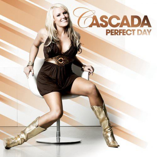 Cascada - Could It Be You? Lyrics