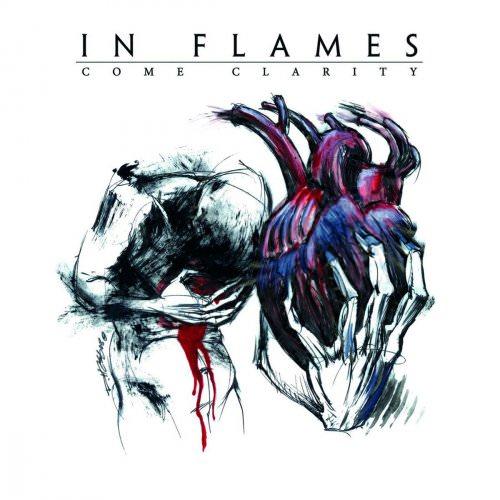In Flames - Take This Life Lyrics