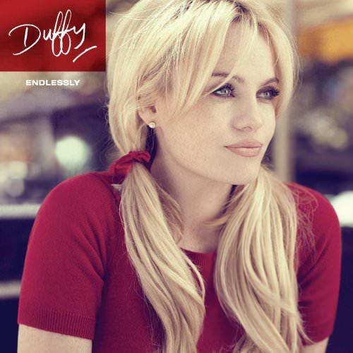 Duffy - Too Hurt To Dance Lyrics