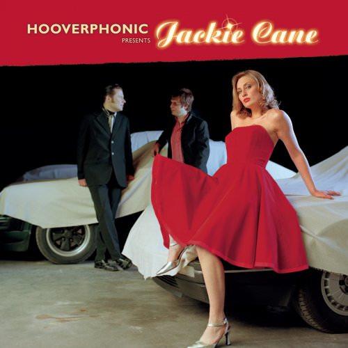 Hooverphonic - Jackie's Delirium Lyrics