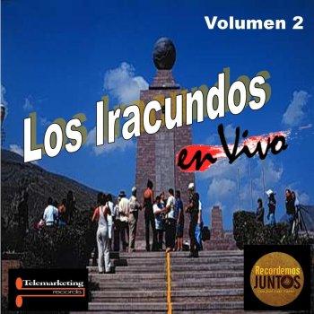 Los Iracundos - Fabula Lyrics