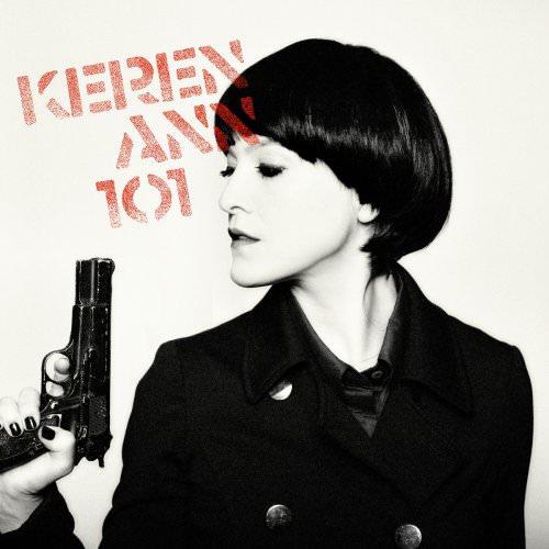 Keren Ann - She Won't Trade It For Nothing Lyrics