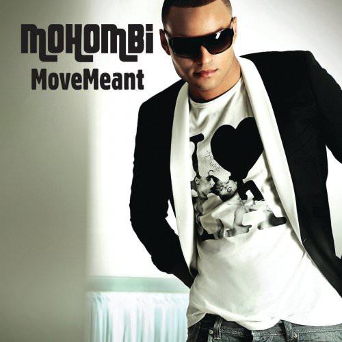 Mohombi - Do Me Right Lyrics