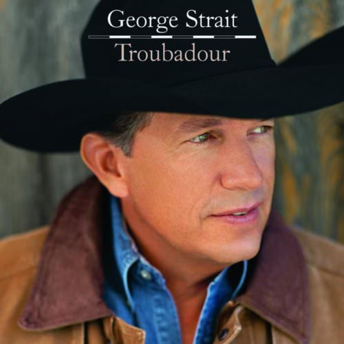 George Strait - Make Her Fall In Love With Me Song Lyrics