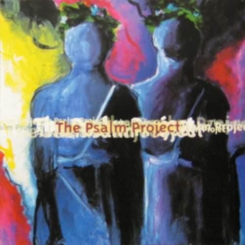 Various Artists - The Promise You Made Lyrics
