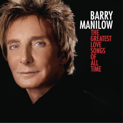 Barry Manilow - Love Is Here To Stay Lyrics
