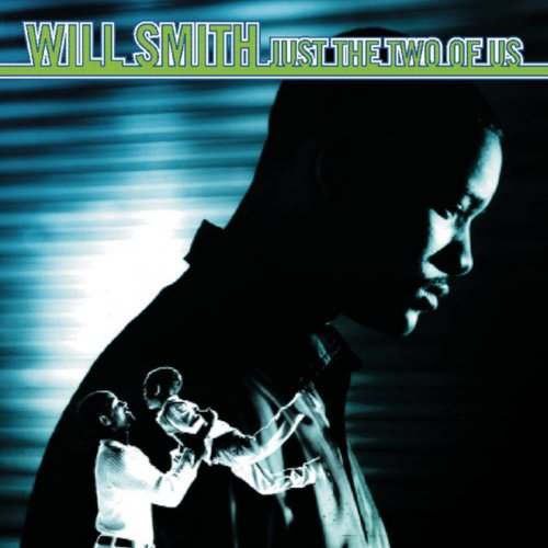 Will Smith - Just The Two Of Us (Love To Infinity Radio Mix) Lyrics