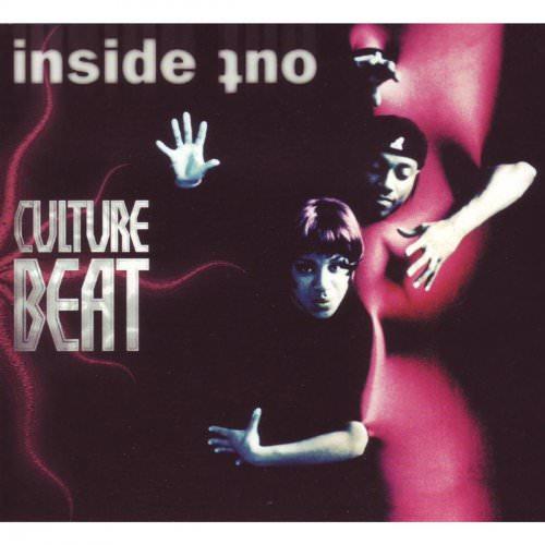 Culture Beat - Inside Out Lyrics