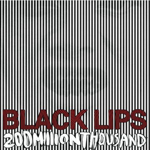 The Black Lips - Short Fuse Lyrics