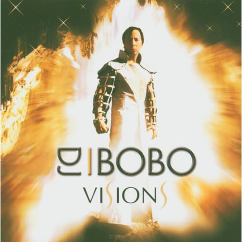 DJ Bobo - One Vision One World (The Official AIDA Clubsong) Lyrics