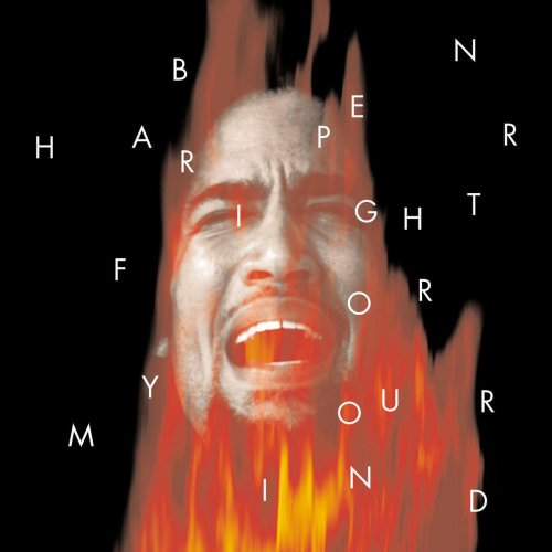 Ben Harper - People Lead Lyrics