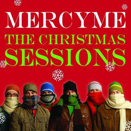 Mercyme - God Rest Ye Merry Gentlemen Lyrics