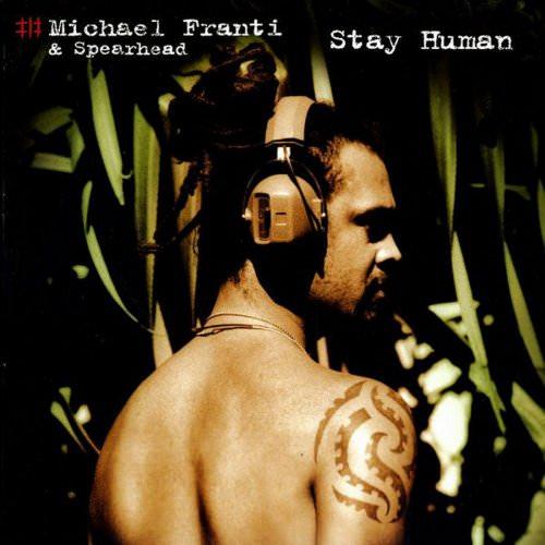 Michael Franti & Spearhead - Every Single Soul Lyrics