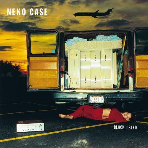Neko Case - Pretty Girls Lyrics