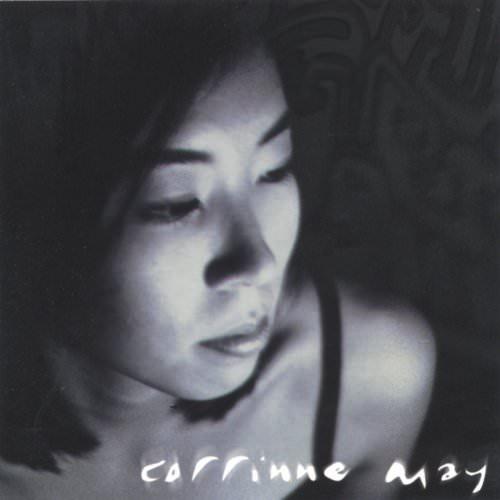 Corrinne May - Will You Remember Me Lyrics