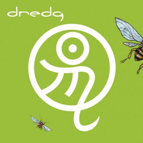 Dredg - Catch Without Arms Lyrics