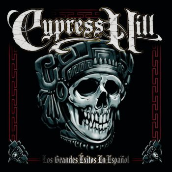 Cypress Hill Feat. Mellow Man Ace - No Pierdo Nada (Nothin' To Lose) (Spanish Edit) Lyrics