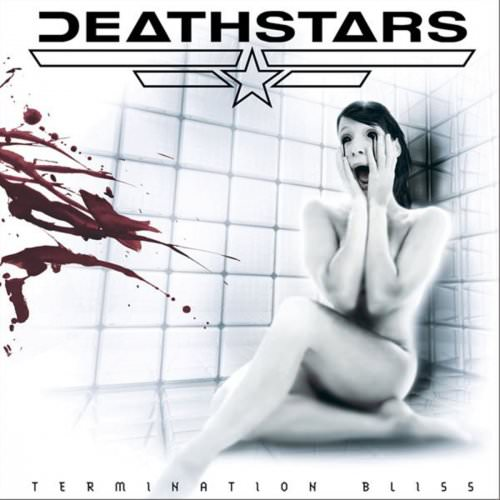 Deathstars - Blitzkrieg (Driven On Remix) Lyrics