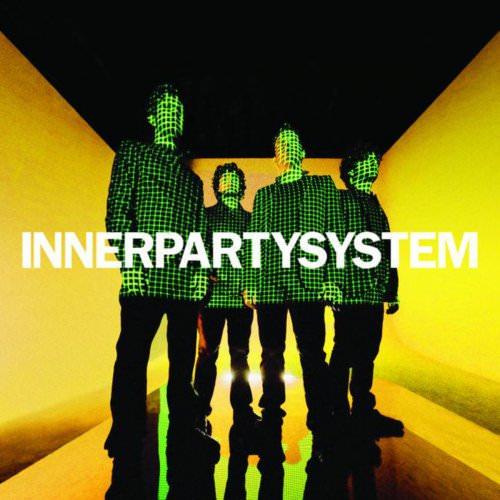 Innerpartysystem - Transmission Lyrics
