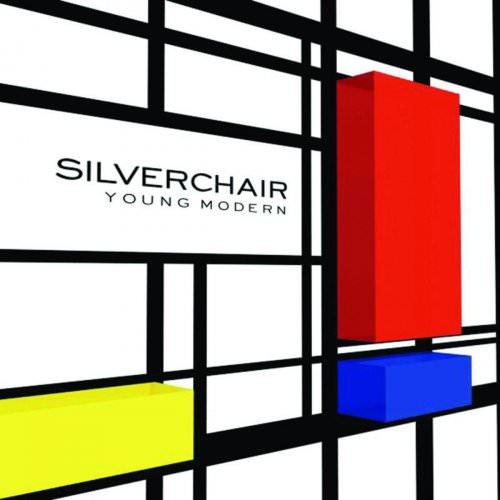Silverchair - Those Thieving Birds, Part 1 / Strange Behaviour / Those Thieving Birds, Part 2 Lyrics
