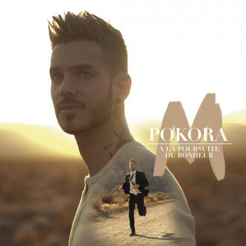 M. Pokora - Envole-Moi Lyrics