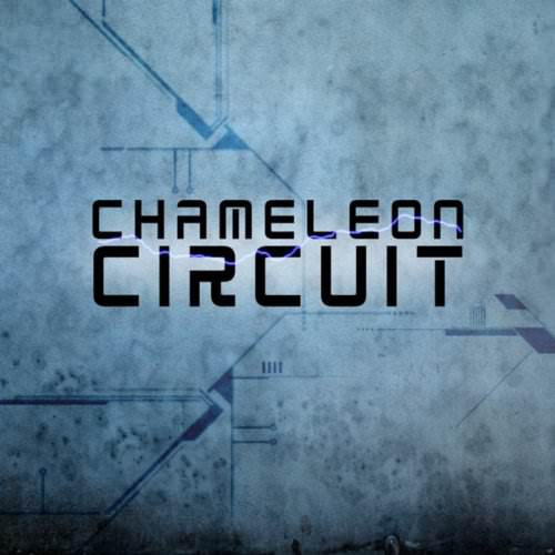 Chameleon Circuit - Shipwrecked Lyrics