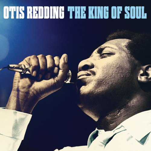 Otis Redding - You Don't Miss Your Water (Mono) Lyrics