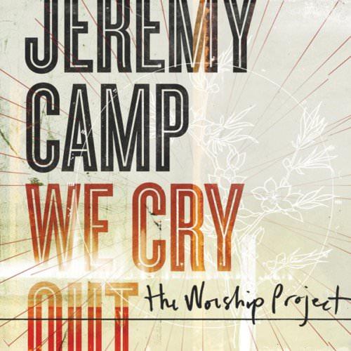 Jeremy Camp - Magnify Lyrics
