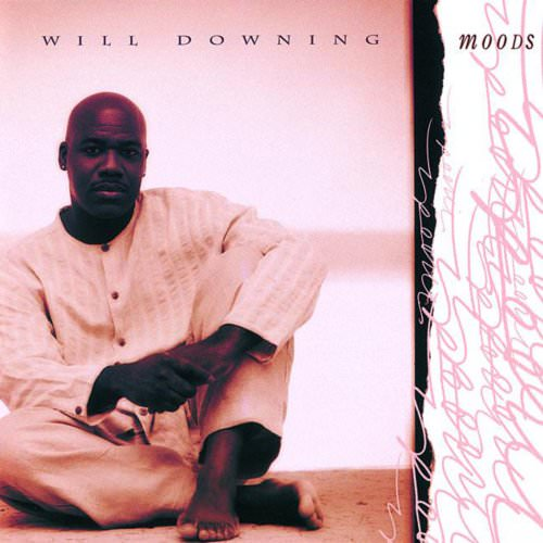 Will Downing - Where Is Love? (From The Musical