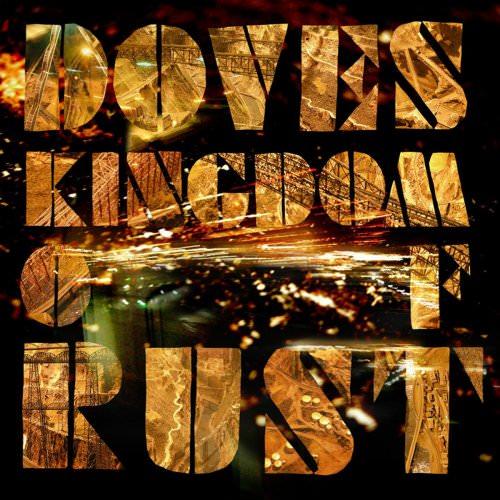 Doves - 10:03 Lyrics