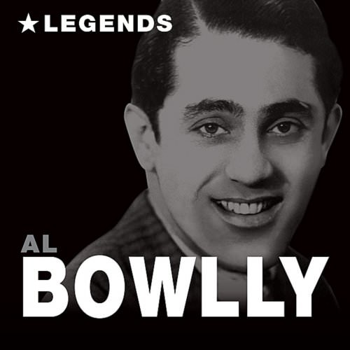 Al Bowlly - Time On My Hands (Digitally Remastered) Lyrics