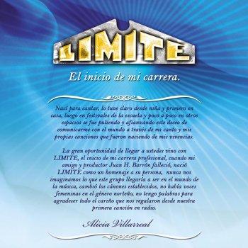 Limite - Te Aprovechas Lyrics