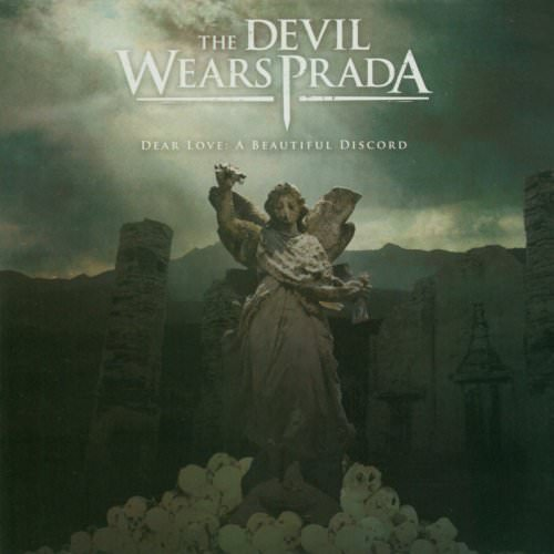 The Devil Wears Prada - Swords, Dragons & Diet Coke Lyrics
