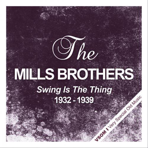 The Mills Brothers - Nagasaki (Remastered) Lyrics