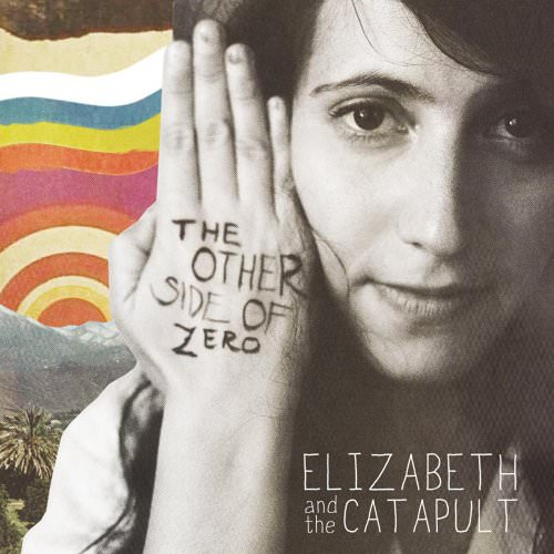 Elizabeth & The Catapult - Do Not Hang Your Head Lyrics